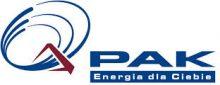 PAK Energia dla Ciebie