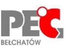PEC Bełchatów