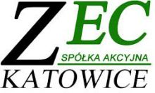 ZEC Katowice