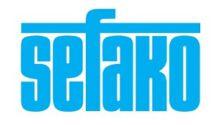 Sefako_logo
